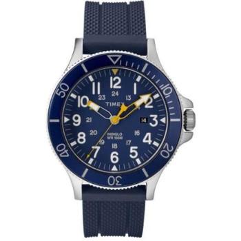 Часы TIMEX Tx2r60700