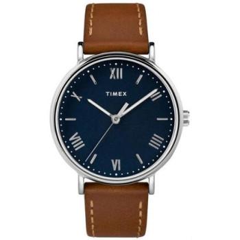 Часы TIMEX Tx2r63900