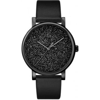 Часы TIMEX Tx2r95100