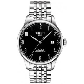Часы Tissot T006.407.11.052.00