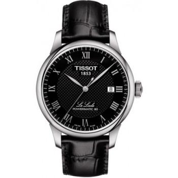 Часы Tissot T006.407.16.053.00