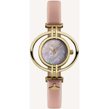 Часы Vivienne Westwood VV133PKPK