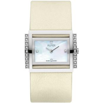 Часы Alfex 5659/753