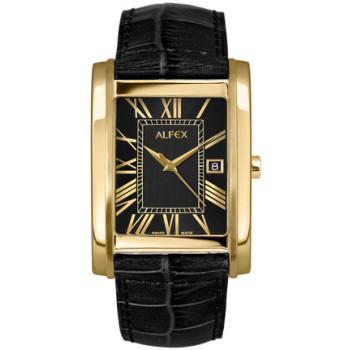 Часы Alfex 5667/812