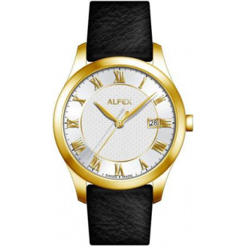 Часы Alfex 5716/030