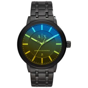 Часы Armani Exchange AX1461