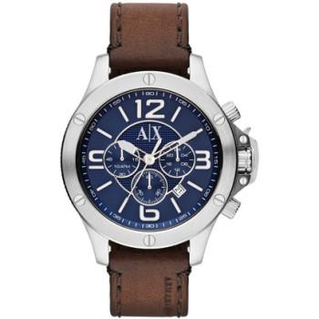 Часы Armani Exchange AX1505