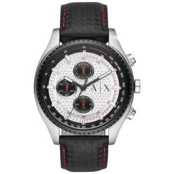 Часы Armani Exchange AX1611