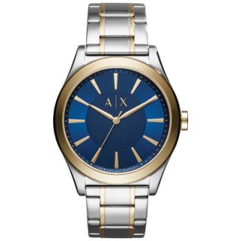 Часы Armani Exchange AX2332