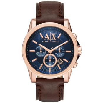 Часы Armani Exchange AX2508