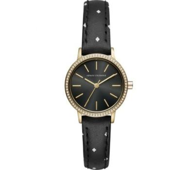 Часы Armani Exchange AX5543