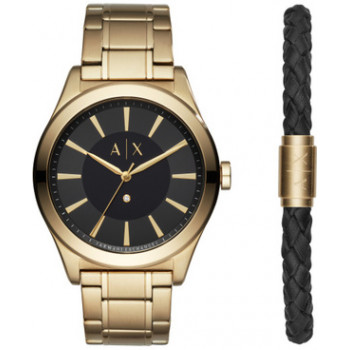 Часы Armani Exchange AX7104