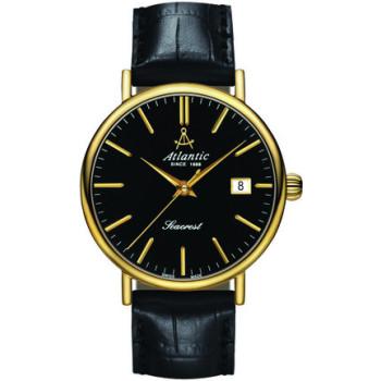 Часы Atlantic 50751.45.61