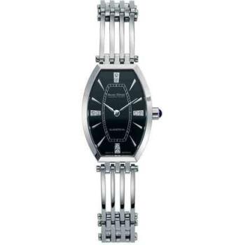 Часы Bruno Sohnle 17.13062.742 MB