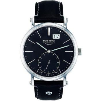 Часы Bruno Sohnle 17.13095.741