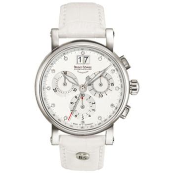 Часы Bruno Sohnle 17.13115.251