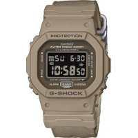Часы Casio DW-5600LU-8ER