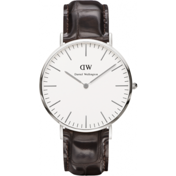 Часы Daniel Wellington 0211DW