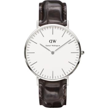 Часы Daniel Wellington 0211DW