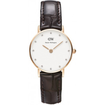 Часы Daniel Wellington 0902DW