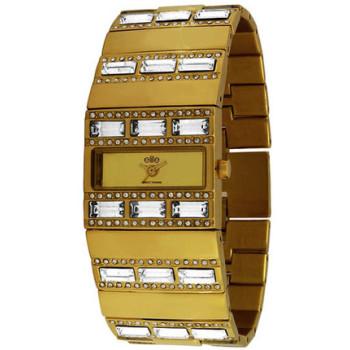 Часы Elite E51414G 101