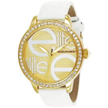 Часы Elite E52452G 104