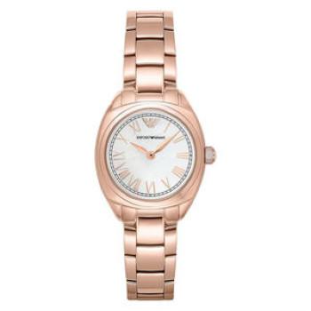 Часы Emporio Armani AR11038