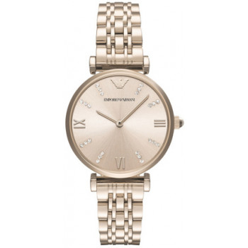 Часы Emporio Armani AR11059