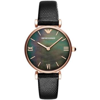 Часы Emporio Armani AR11060