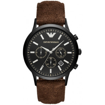 Часы Emporio Armani AR11078
