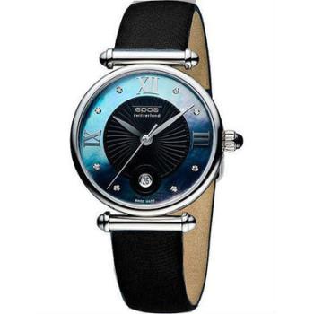 Часы Epos 8000.700.20.85.85