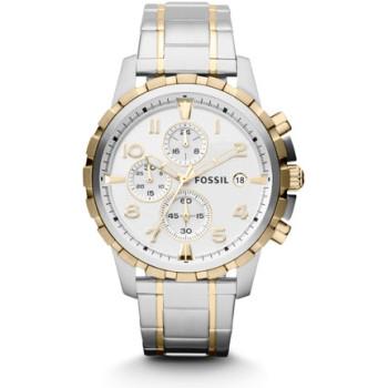 Часы Fossil FS4795