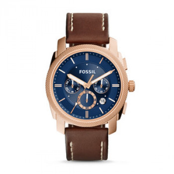 Часы Fossil FS5073