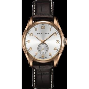 Часы Hamilton H001.38.441.553.01