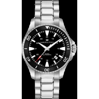 Часы Hamilton H001.82.335.131.01