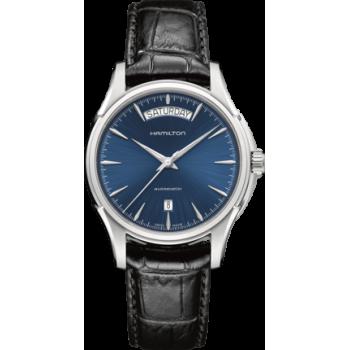 Часы Hamilton H32505741