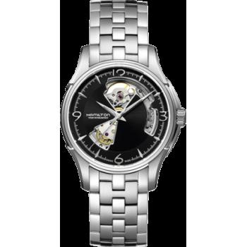 Часы Hamilton H32565135