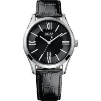 Часы Hugo Boss 1513022