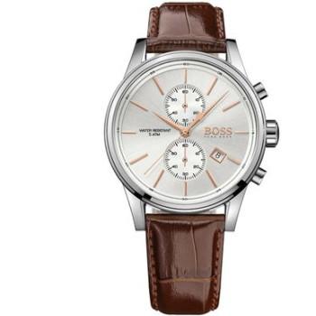 Часы Hugo Boss 1513280