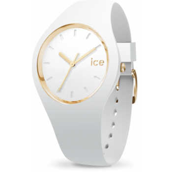 Часы Ice-Watch 917
