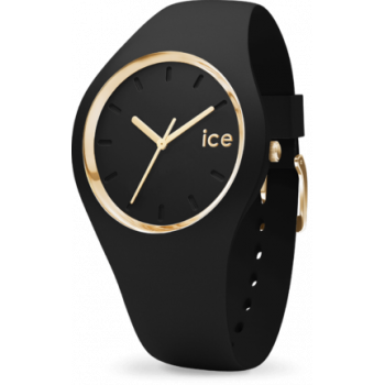 Часы Ice-Watch 918