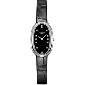 Часы Longines L2.305.4.57.0