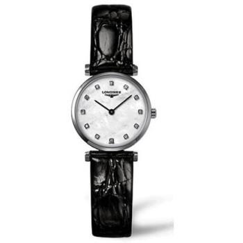 Часы Longines L4.209.4.87.2