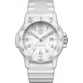 Часы Luminox 0327.WO
