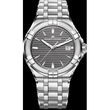 Часы Maurice Lacroix AI1008-SS002-332-1
