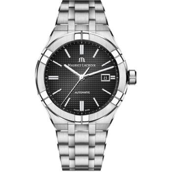 Часы Maurice Lacroix AI6008-SS002-330-1