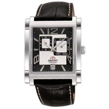 Часы Orient CETAC006B