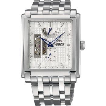 Часы Orient CFHAD001W