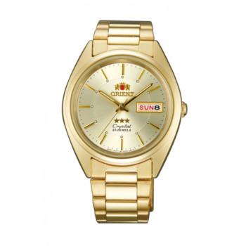 Часы Orient FAB00004C