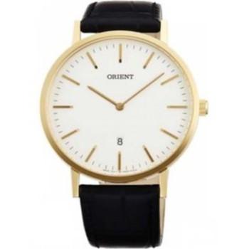 Часы Orient FGW05003W